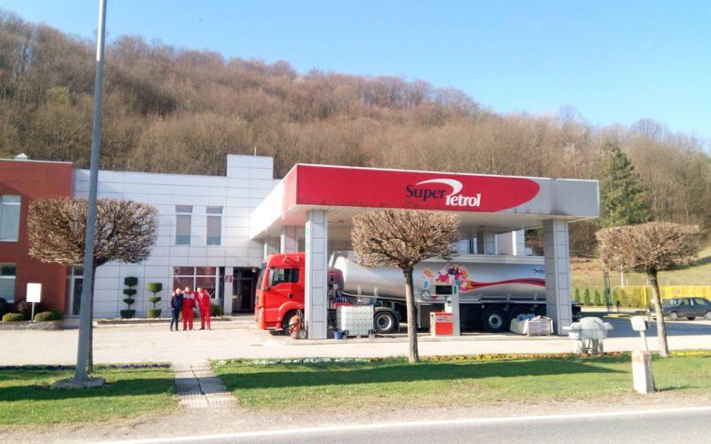 Benzinska pumpa Drugovici4