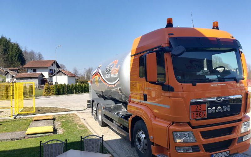 transport naftnih derivata sl14