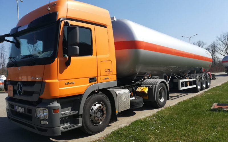 transport naftnih derivata sl16