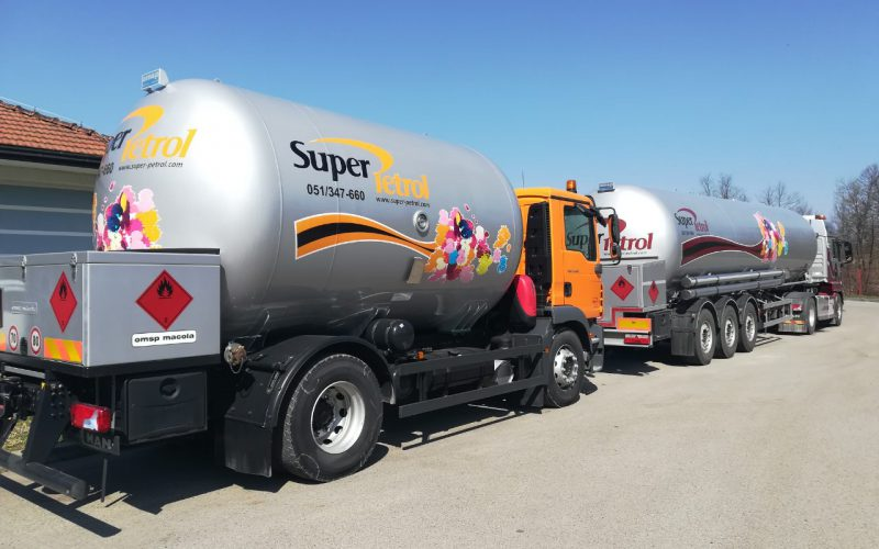 transport naftnih derivata sl19